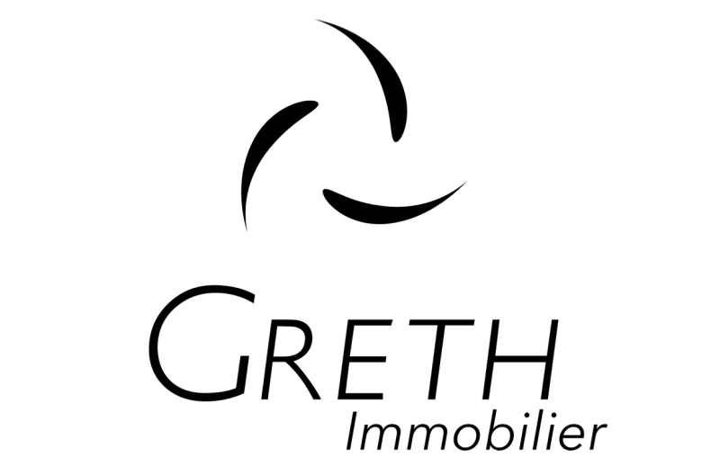 Greth Immobilier