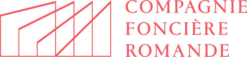GROUPE CFR COMPAGNIE FONCIÈRE  ROMANDE SA