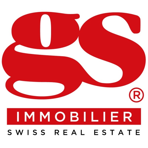 GS Immobilier SA