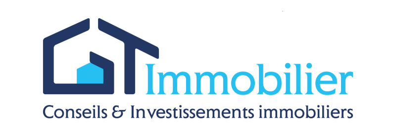 GT Immobilier