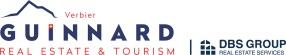 Guinnard Immobilier et Tourisme SA