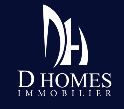 D HOMES IMMOBILIER SA