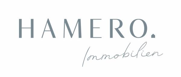 HAMERO Immobilien AG