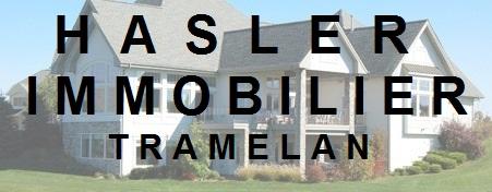 Hasler Immobilier P. et V.