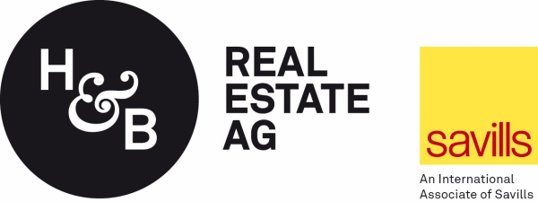 H&B Real Estate AG