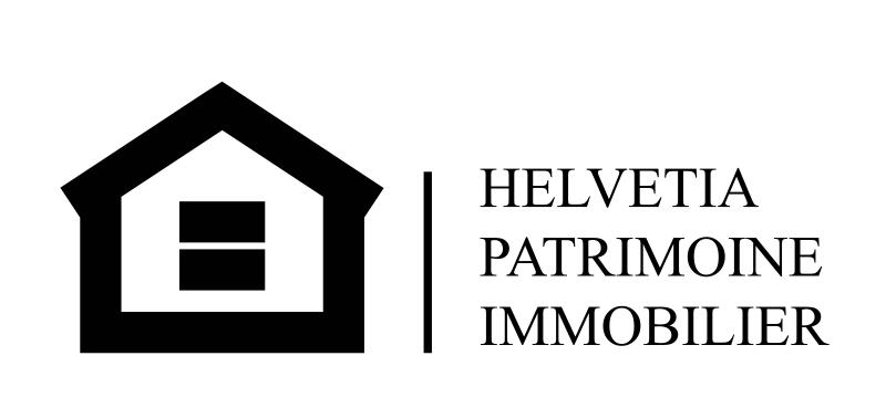 Helvetia Patrimoine Immobilier