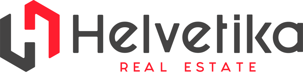 Helvetika Real Estate SA