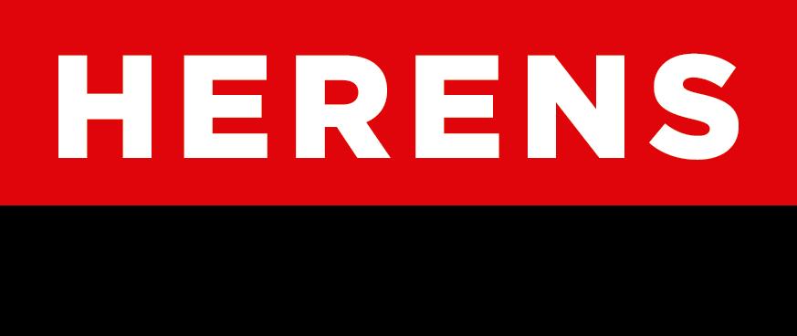 HERENS immobilier SA