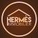Hermès Immobilier Sàrl