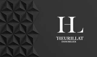 HL Theurillat Immobilier - Clarens
