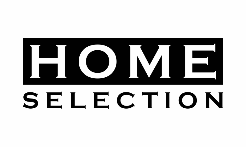 Home-Selection courtage Sàrl