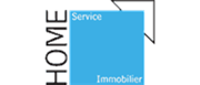 Home Service Immobilier Sàrl