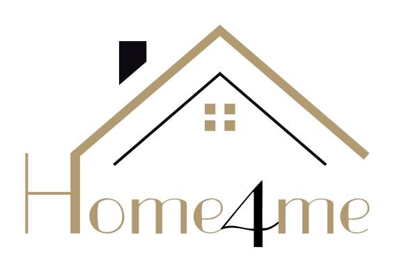 Home4me SA