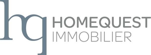 Homequest Immobilier