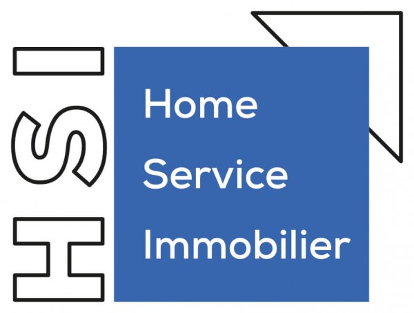 HSI Home Service Immobilier
