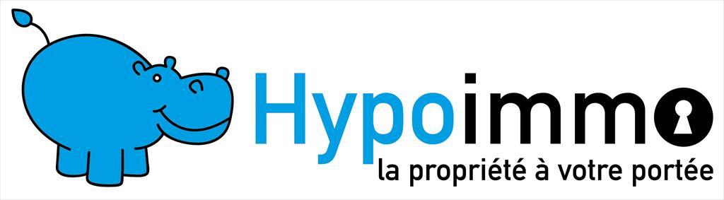 Hypoimmo SA