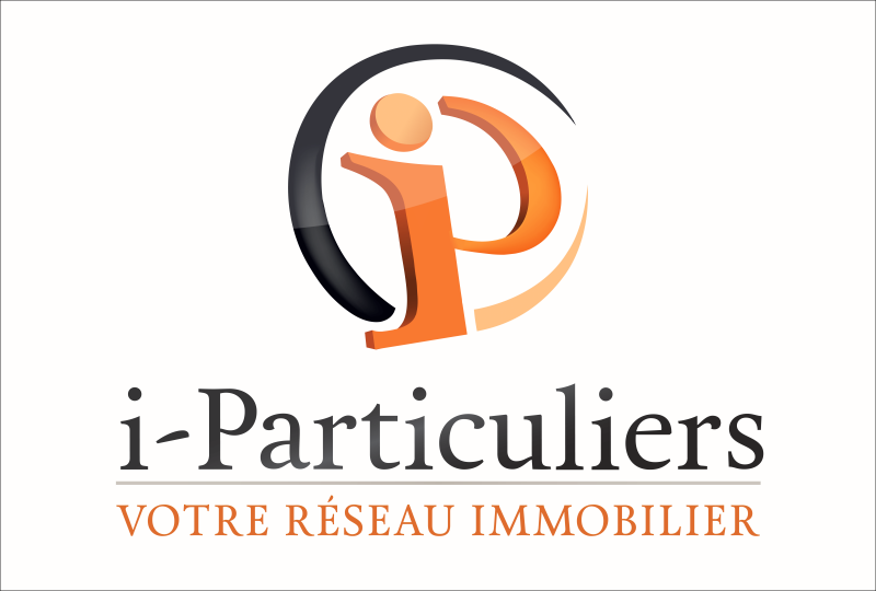 i-Particuliers by Champeret Finances SA