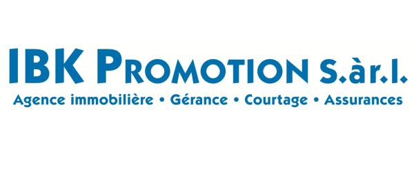 IBK Promotion Sàrl - Villeneuve