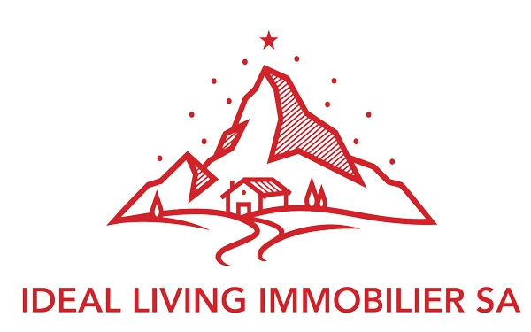 Ideal Living Immobilier SA