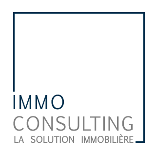 Immo-Consulting SA