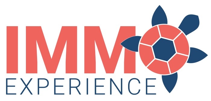 IMMO-EXPERIENCE