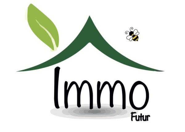 Immo-Futur