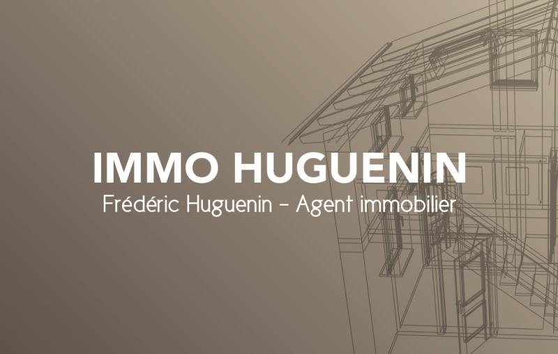 Immo Huguenin