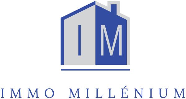 Immo Millénium