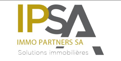 Immo Partners SA