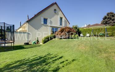 Maisons A Acheter Dans Le Canton De Vaud Immobilier Ch