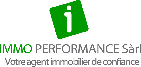 IMMO PERFORMANCE Sàrl