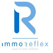 Immo Reflex Sàrl