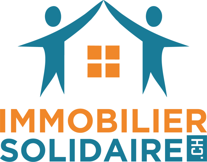 Immobilier Solidaire Sàrl