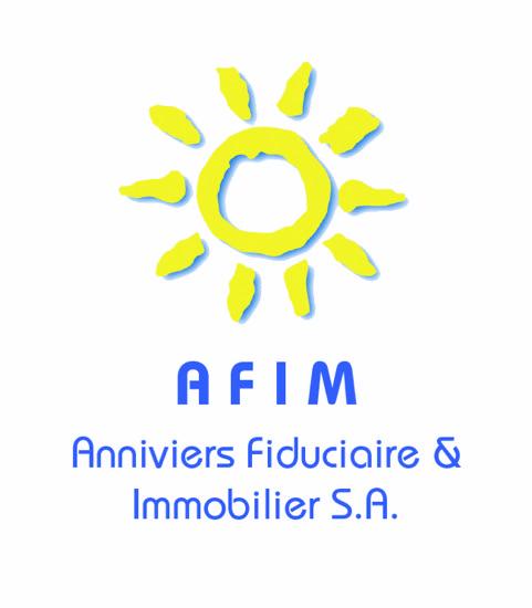 AFIM SA