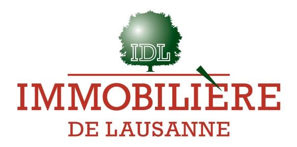 Immobilière de Lausanne