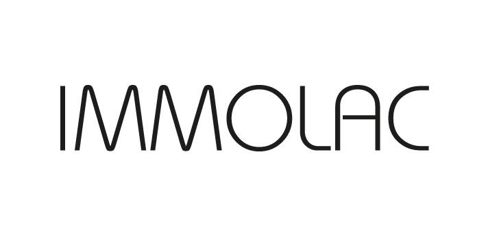 Immolac Invest SA