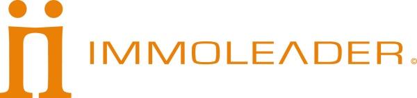 IMMOLEADER Immobilien GmbH