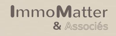 ImmoMatter & Associés