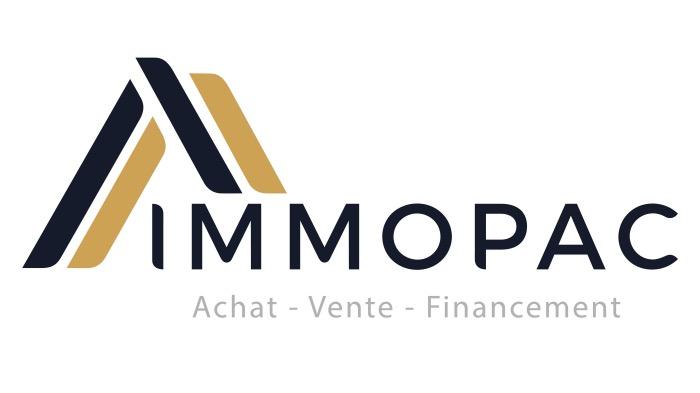 A-Immopac Sàrl