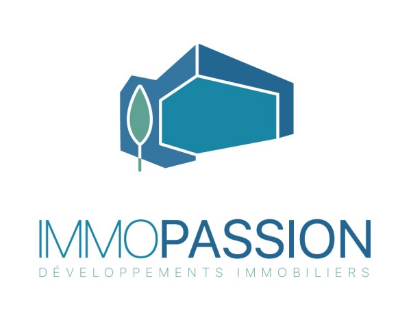 IMMOPASSION