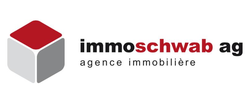 immoschwab ag