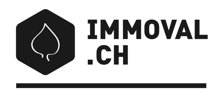 Immoval.ch - Sion