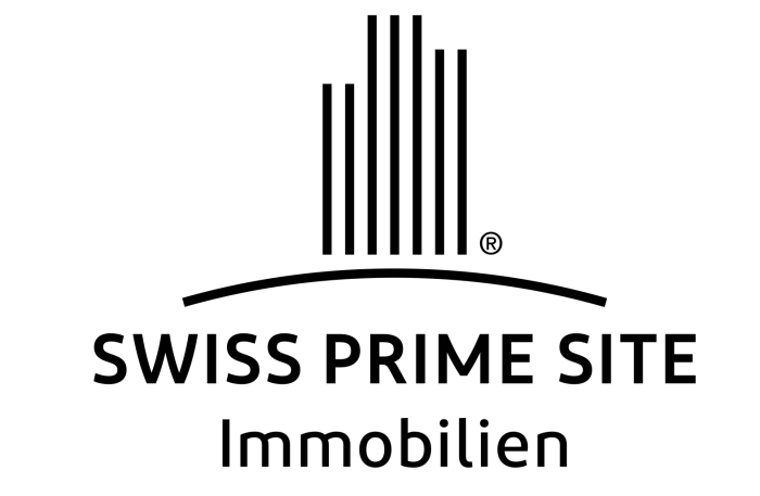 Swiss Prime Site Immobilien AG