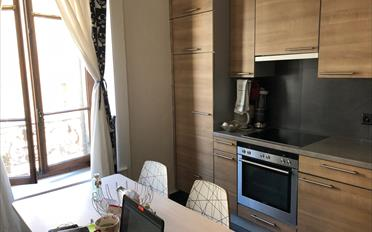 Apartments To Rent In Geneva Canton Immobilier Ch