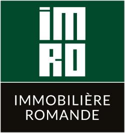 L'Immobilière Romande IMRO SA