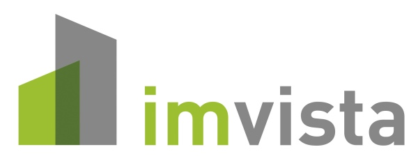 imvista SA