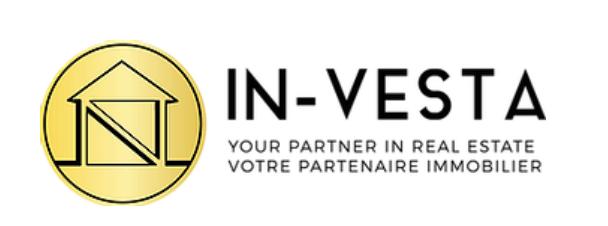 In-Vesta, your real Estate partner