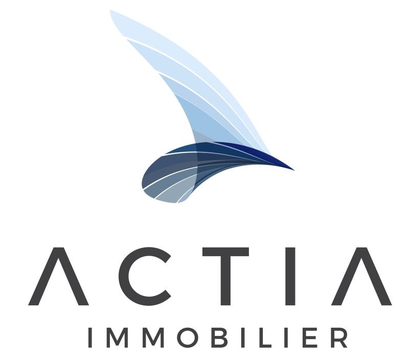 ACTIA Sàrl