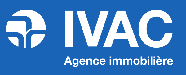 Agence Immobilière IVAC SA