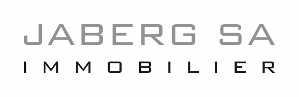 Jaberg Immobilier